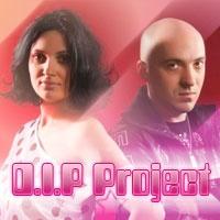 D.I.P. Project - Алло (Fidel Wicked Radio Edit)