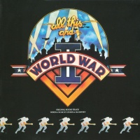 Elton John - All This and World War II