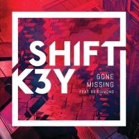 Shift K3Y - Gone Missing