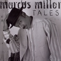 Marcus Miller - Come Together