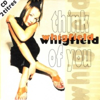 Think Of You
