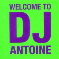 Margarita (Dj Antoine Vs Mad Mark Radio Edit)