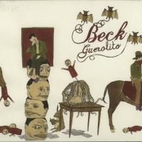 Beck Hansen - Guerolito (Album)