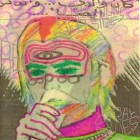 Beck Hansen - Stray Blues (Album)