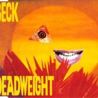 Beck Hansen - Daedweight ( Geffen Records GFSTD 22293) (Album)