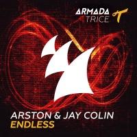 Arston - Endless (Single) (Single)