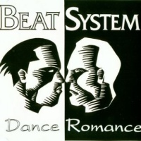 Beat System - Dance Romance (Chapter One)