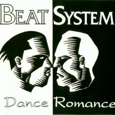 Beat System - Dance Romance (Radio Edit)