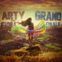 Arston - Grand Finale (Arston Remix) (Single)