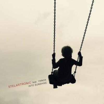 Stelartronic - Into Sunshine