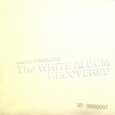 Aidan Smith - Mojo Presents: The White Album Recovered, Pt. 1