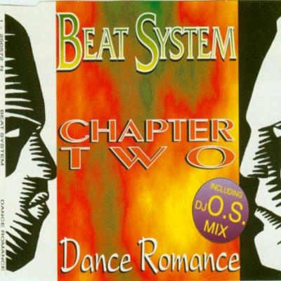 Beat System - Dance Romance (Chapter Two)