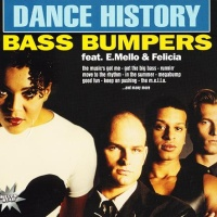 Bass Bumpers - Dance History