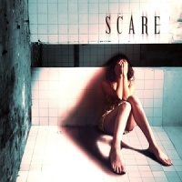 Angelo - SCARE (Single)
