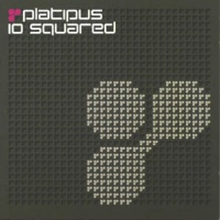 Platipus 10 Squared(CD 1)