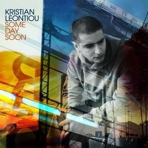 Kristian Leontiou - Some Day Soon
