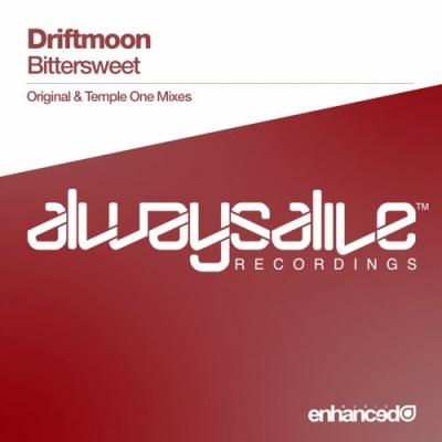 Driftmoon - Bittersweet