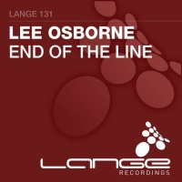 Lee Osborne - End Of The Line