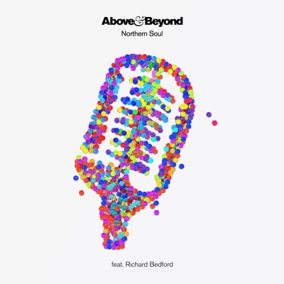 Above & Beyond - Northern Soul