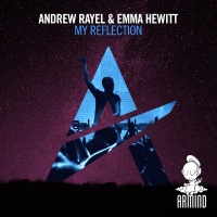 Andrew Rayel - My Reflection