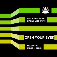 Aurosonic - Open Your Eyes