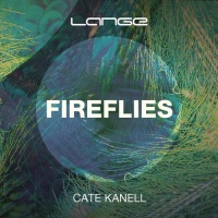 - Fireflies