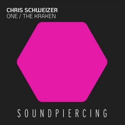 Chris Schweizer - The Kraken