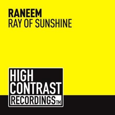 Raneem - Ray Of Sunshine