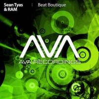 - Beat Boutique