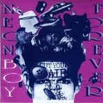 Неоновый Мальчик - Neon Boy Forever