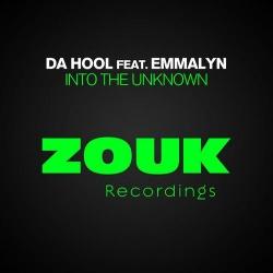 Da Hool - Into The Unknown (Antillas & Dankann Club Mix)