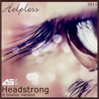 Helpless Ft Shelley Harland (Aurosonic Progressive Mix)