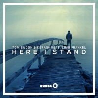Tom Swoon - Here I Stand