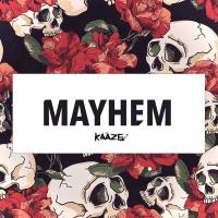 Mayhem (Original Mix)
