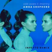 Wide Awake & Dreaming (Inpetto Remix)