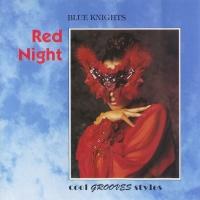 Blue Knights - Funky Bill