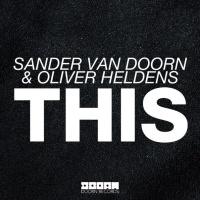 Sander Van Doorn - This