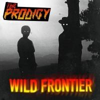 Wild Frontier (Singlе)