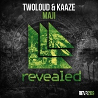Maji (Original Mix)
