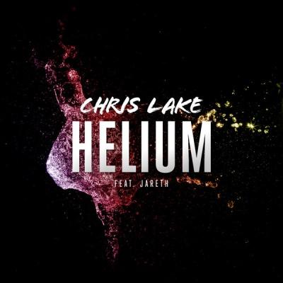 Chris Lake - Helium