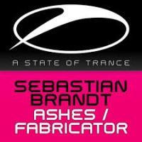 Sebastian Brandt - Ashes