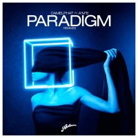 CamelPhat - Paradigm - Remixes