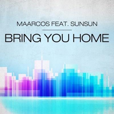 Maarcos - Bring You Home