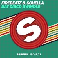 Firebeatz - Dat Disco Swindle