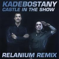 Castle In The Snow (Relanium Light Remix)