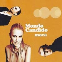 Mondo Candido - Voila