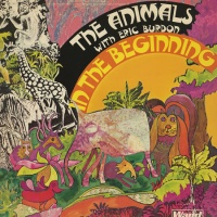 The Animals - In The Beginning
