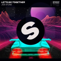Joe Stone - Let's Go Together