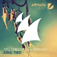 Soul Tied