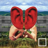 Symphony (ZNZBR Remix)